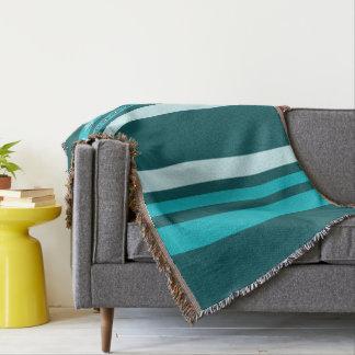 Cobertor Cobertura do lance de Thunderbird do indiano do
