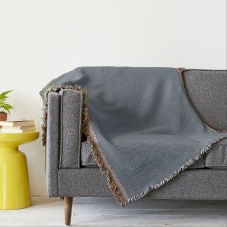 Cobertor Cobertura sazonal do lance