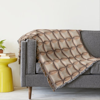 Cobertor Cobrir de cama