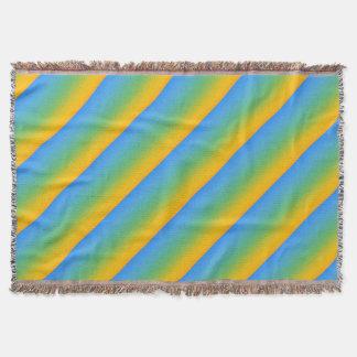 Cobertor Colorfull