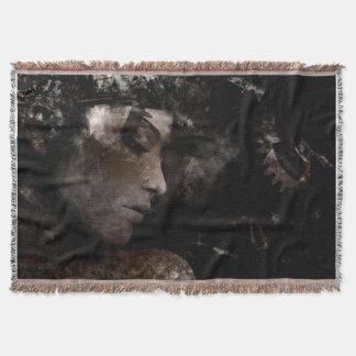 Cobertor Dalliance