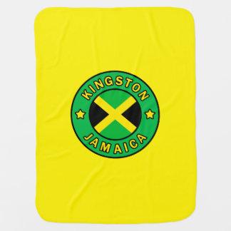 Cobertor De Bebe Kingston Jamaica