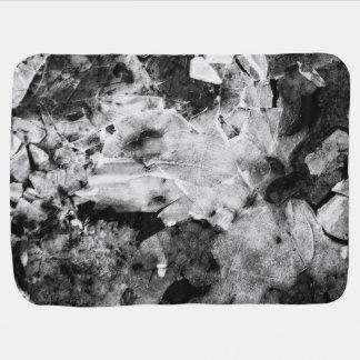 Cobertor De Bebe ressurreição do cavaleiro congelado