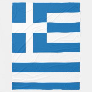 Cobertor De Velo A bandeira nacional da piscina