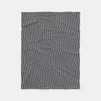 Cobertor De Velo Apenas urze do vetor da grelha