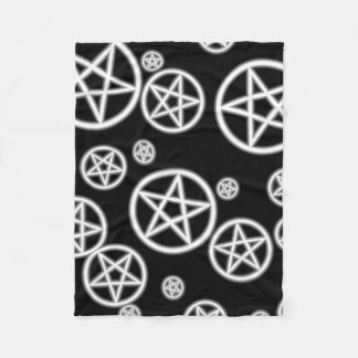 Cobertor De Velo Arte pagã