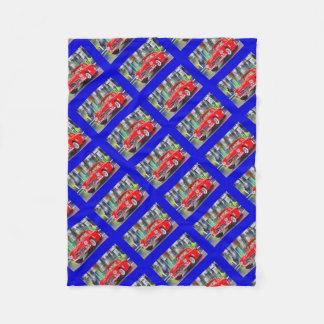 Cobertor De Velo Artworks by Louis Glineur: Conversas 300 SL