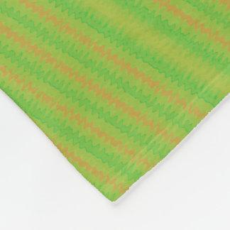 Cobertor De Velo Auxílio do limo