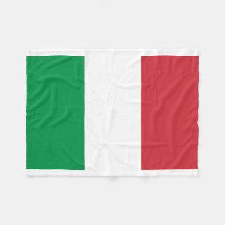 Cobertor De Velo Bandeira nacional do mundo de Italia