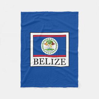 Cobertor De Velo Belize