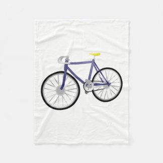 Cobertor De Velo Bicicleta