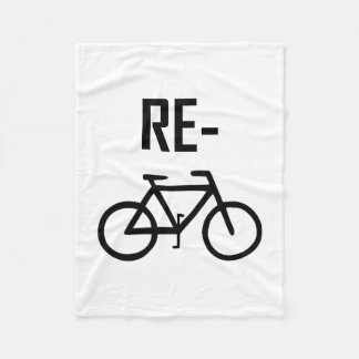 Cobertor De Velo Bicicleta da bicicleta do reciclar