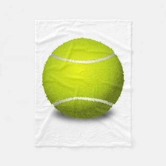 Cobertor De Velo Bola de tênis