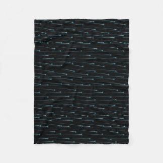 Cobertor De Velo Cabos óticos da fibra