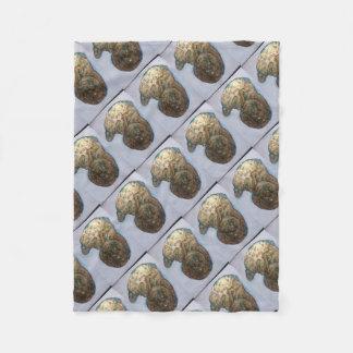 Cobertor De Velo camaleão .JPG