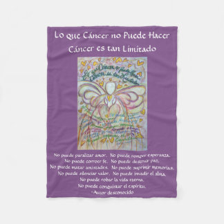 Cobertor De Velo Cáncer do que de Lo nenhumas coberturas de Chemo