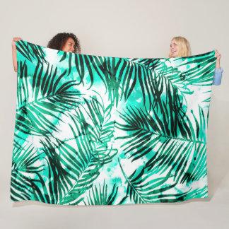 Cobertor De Velo Céu tropical V2