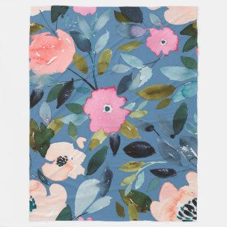 Cobertor De Velo Cobertura artística do jardim
