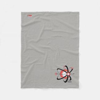 Cobertor De Velo Cobertura básica