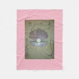 Cobertor De Velo Cobertura com design náutico