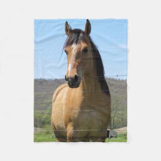 Cobertor De Velo Cobertura de cavalo