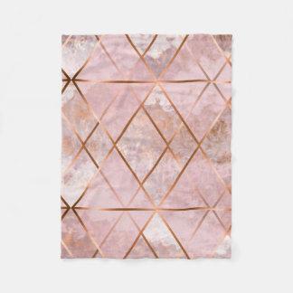 Cobertor De Velo Cobertura de cobre de X