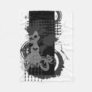 Cobertor De Velo Cobertura de Khat