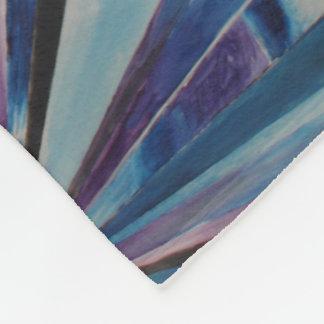 Cobertor De Velo Cobertura de vidro do velo do diamante, pequena