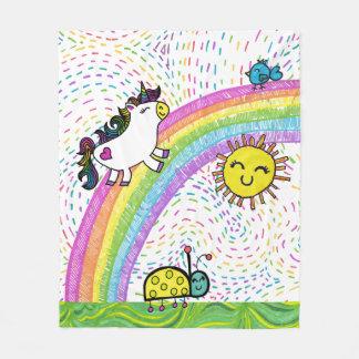 Cobertor De Velo Cobertura do divertimento