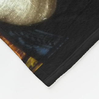 Cobertor De Velo Cobertura do santo