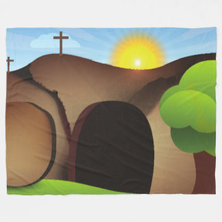 Cobertor De Velo cobertura do túmulo do cristo