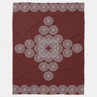 Cobertor De Velo Cobertura do velo