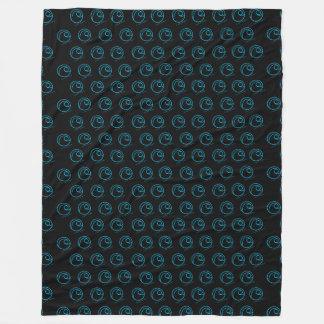 Cobertor De Velo Cobertura do velo da música de Flewit