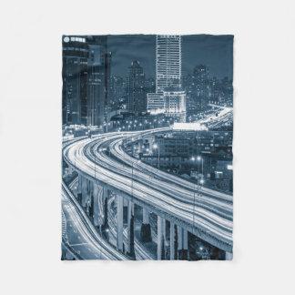 Cobertor De Velo Cobertura do velo da passagem superior 1 de