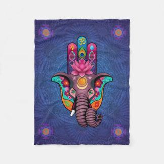 Cobertor De Velo Cobertura do velo de Hamsanesh