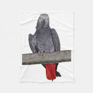 Cobertor De Velo Cobertura do velo de Polly (escolha a cor)