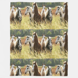 Cobertor De Velo Cobertura do velo do cavalo (grande)