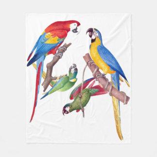 Cobertor De Velo Cobertura do velo dos animais dos animais