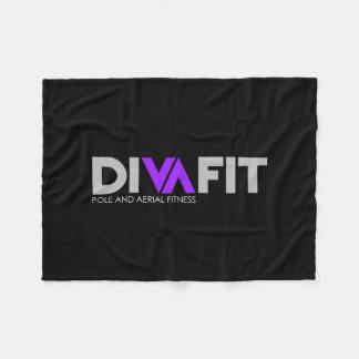 Cobertor De Velo Cobertura do viagem de DivaFit