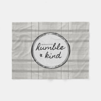 Cobertor De Velo Cobertura humilde & amável