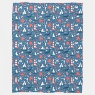Cobertor De Velo Cobertura náutica da aventura