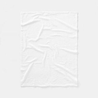 Cobertor De Velo Cobertura pequena do velo