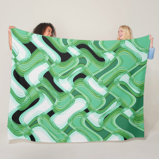 Cobertor De Velo Cobertura prudente & do marfim do velo por C.L.