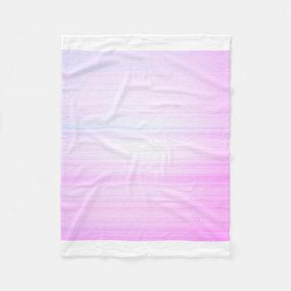 Cobertor De Velo Cobrir de M&M