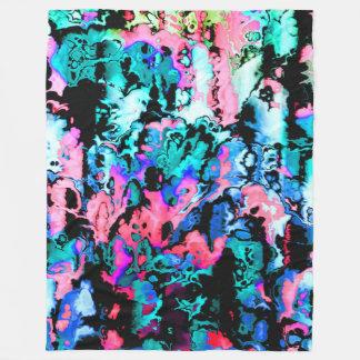 Cobertor De Velo cores e impressões 5