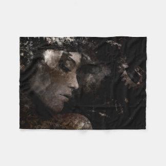Cobertor De Velo Dalliance