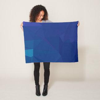 Cobertor De Velo Design elegante e moderno de Geo - canto da