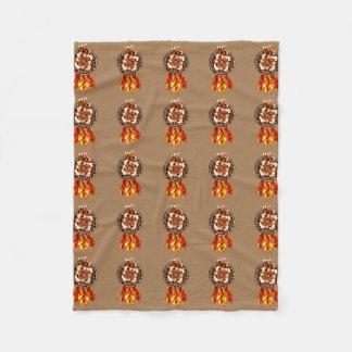 Cobertor De Velo Dreamcatcher 2