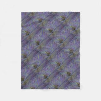 Cobertor De Velo DSC_0975 (2).JPG por Jane Howarth - artista