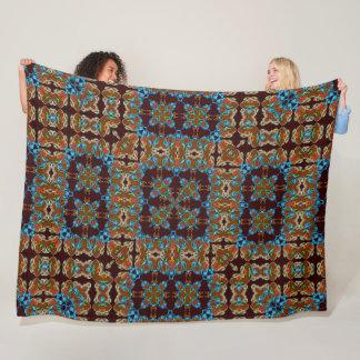 Cobertor De Velo Edredão chinesa antiga do espírito da monge do